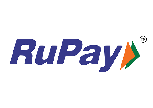 Punjab National Bank Rupay Debit Card Charges